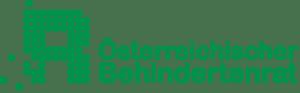 behindertenrat-logo