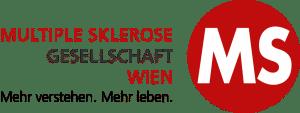 ms-gesellschaft-logo